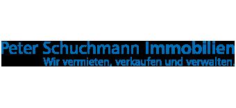 Schuchmann Immobilien